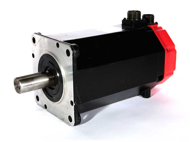 ac dc motors badger electric motor